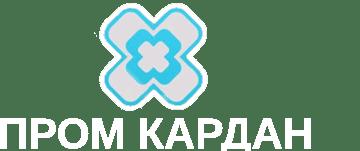 Ремонт карданов в Воронеже